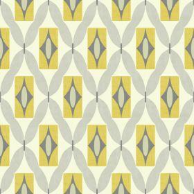 Quartz Yellow 640703