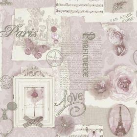 Felicity Soft Pink 665403