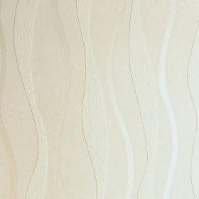 Cream Wave 820903