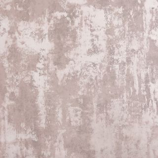 Arthouse Stone Texture Pink Plain Wallpaper - 902107