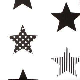 Superstar Black Wallpaper - 110615