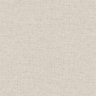 Arthouse Linen Texture Natural Wallpaper 901704