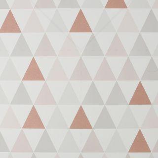 Tarek Rose Gold Wallpaper -  15115