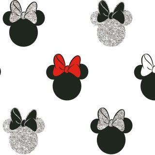 Minnie Sparkle Wallpaper - 33818