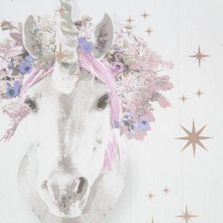 Unicorn Wallpaper - 32118