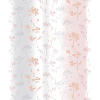 SUBLIME SUMMERTIME Pink Wallpaper - 106408