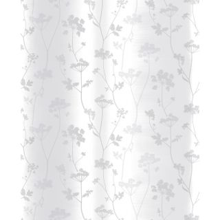 SUBLIME SUMMERTIME Grey Wallpaper - 106411