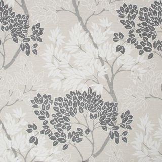 Fresco Lykke Tree Natural Wallpaper - 107974