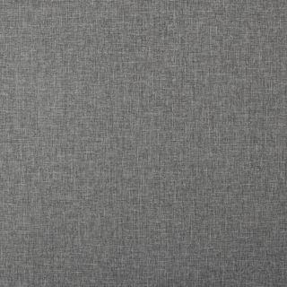 Fresco Fresca Plain Dark Grey Wallpaper - 108280