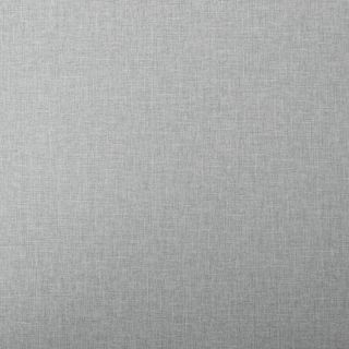 Fresco Fresca Plain Mid Grey Wallpaper - 108281
