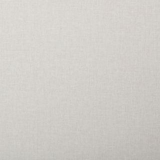 Fresco Fresca Plain Natural Wallpaper - 108282