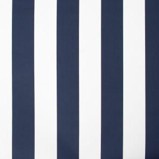 Navy Stripe Wallpaper - 110515 19
