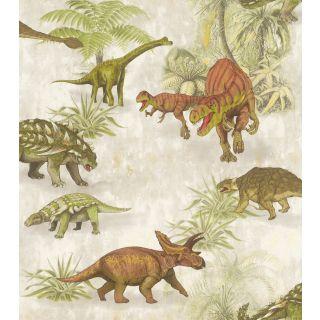 Dinosaurs 212808