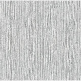Manila Textured Plain - Grey 215823