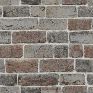 Urban stone 217339