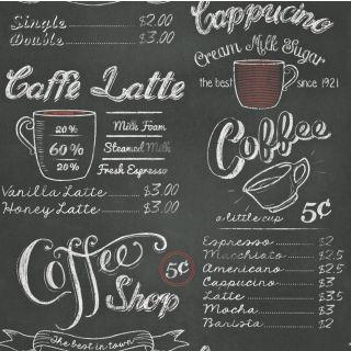 Coffee shop 234602