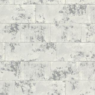 Concrete Brick - Grey 248678