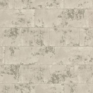 Concrete Brick - Neutral 248692