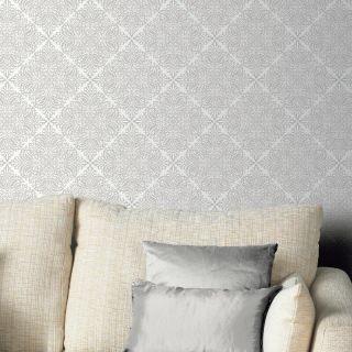 Celestial White/Silver 256801
