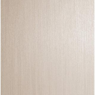 Stardust Natural 256900