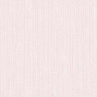 Diamond Plain Blush 258001