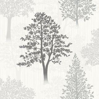 Diamond Tree Mono 259001