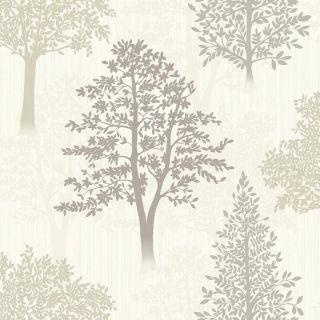 Diamond Tree Natural 259002