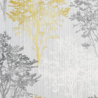 Wildwood Ochre/Grey 259501