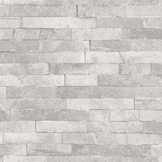 Diamond Slate Dove Grey 260000
