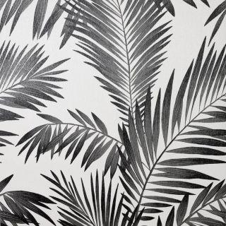 Diamond Tropical Palm Mono 260004