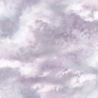 Diamond Galaxy Lilac 260008