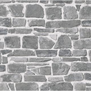 Stone Brick Wall 265620