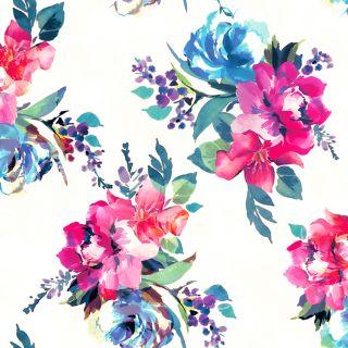 Camden Floral - Multi 274805