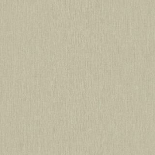RASCH HIGHGROVE  DUPLEX LINEN PLAIN GOLD WALLPAPER - 275192