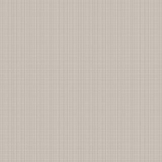Plain Textured Taupe 276373