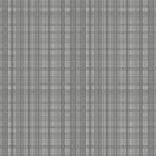 Plain Textured Silver 276380