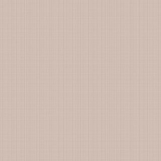 Plain Textured Rose Gold  276397