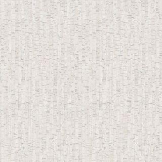 RASCH MONTADO CORK EFFECT NEUTRAL WALLPAPER 279053