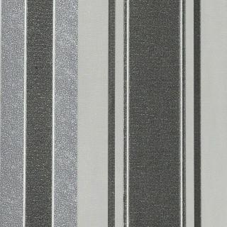 Palazzo Stripe Charcoal 290504