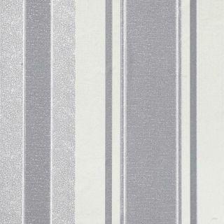 Palazzo Stripe Silver 290505