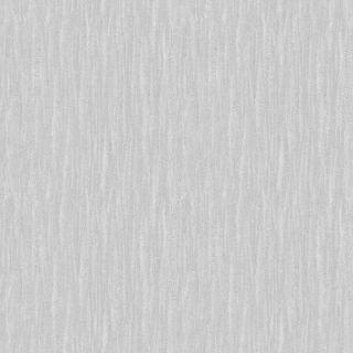 Menoti Silver Glitter 290805