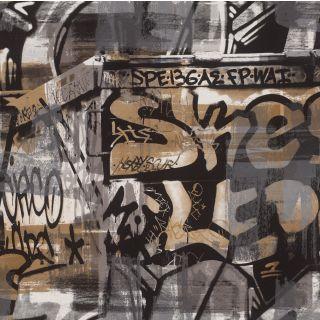 Urban Graffiti 291551