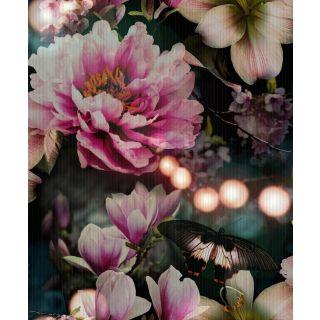Momoka Rose Pink 293109
