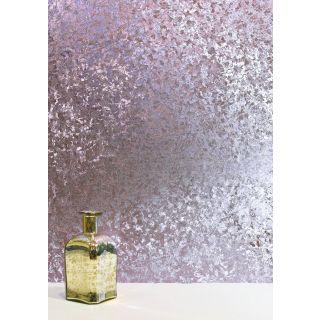 Velvet Crush Foil Lilac 294302