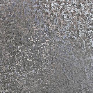 Velvet Crush Foil Gunmetal  294305