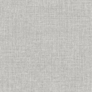 Country Plain Grey 295002