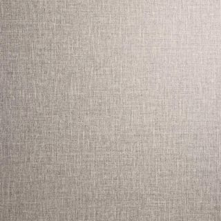 Country Plain Taupe 295003