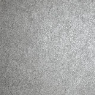 Concrete Grey 295300