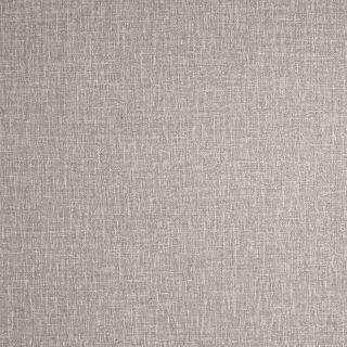 Luxe Hessian Mink 295401