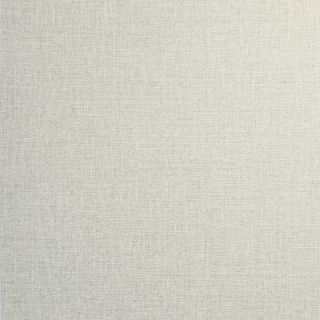 Luxe Hessian Taupe 295402